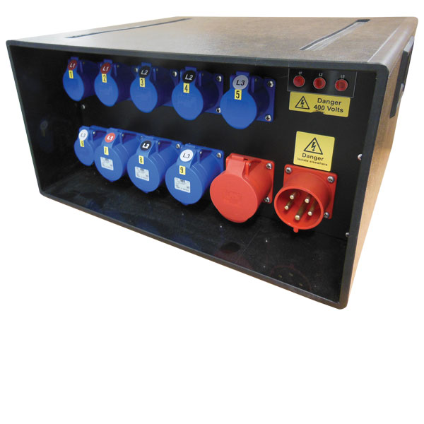 OTP32AMP-AC