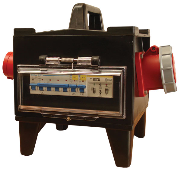OTP400AMP-IPD