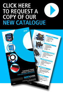 Click here to request a copy of our new catalogue